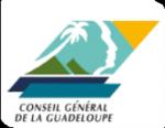 CG_Guadeloupe