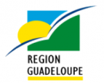 Region_gpe