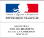ministere_social