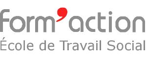 Form'Action, Ecole de Travail Social